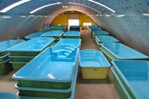 schwimmbad kaufen schwimmbecken kaufen schwimmbecken aus polen pools aus