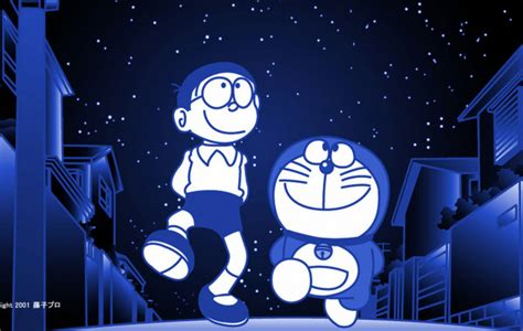 doraemon hd wallpapers  picture