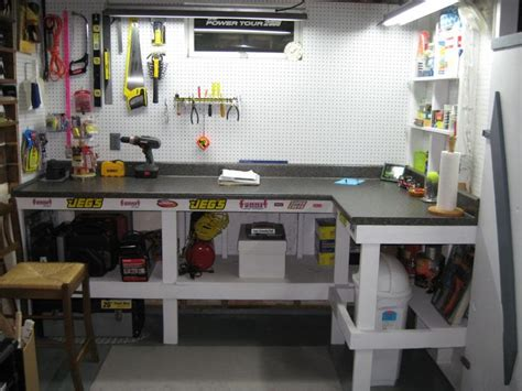 custom reloading bench 21 best images about bench ideas on pinterest smooth