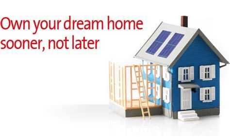 ocbc housing loan ocbc home loans