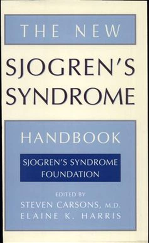 Pdf Autoimmune Wellness Handbook Chronic Illness by Sjogren S Living With Lupus Sle Ra Sjogren S
