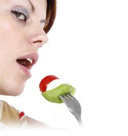 alimentazione sana per il fegato tumore al fegato principali fattori di rischio e corrette