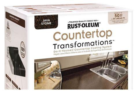 Countertop Transformation Kit Reviews countertop transformations review resurfacing kit
