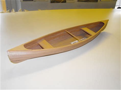 toy boat design make a model boat from selway fisher designs