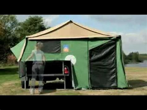 Jeep Brand Tents Jeep Test 3 Brands Road Tent Trailers