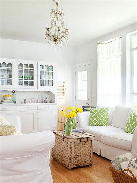 storage solutions for living rooms small room solutions living rooms storage picnics and small rooms