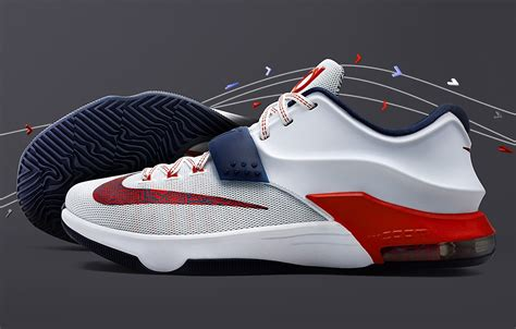 s day releases 2014 nike kd 7 2014 release dates theshoegame sneakers