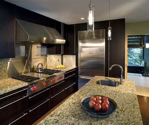 Benefits Of Marble Countertops kitchen countertop trends for 2015