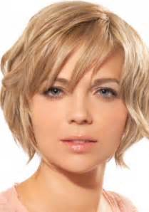 hairstyles for faces and chins oval women short hairstyles for oval shape faces stylehitz
