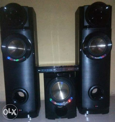 buy cheap and quality home theatre systems and sound bars