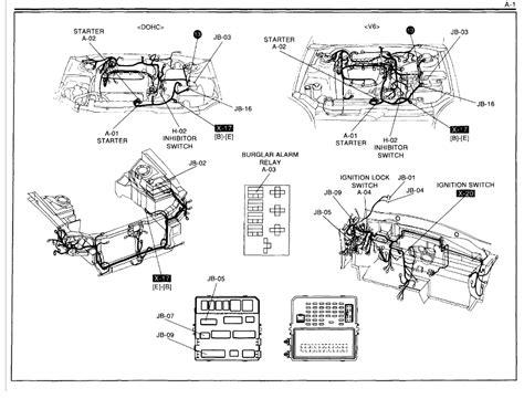 motor repair manual 2009 kia sorento spare parts catalogs service manual 2009 kia sorento removal diagram 2009 kia sorento serpentine belt diagram