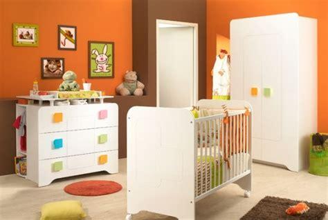 conforama chambre de bebe chambre b 233 b 233 conforama 10 photos