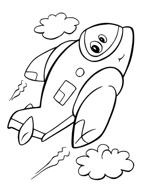 coloring pages crayola coloring pages for kids printable