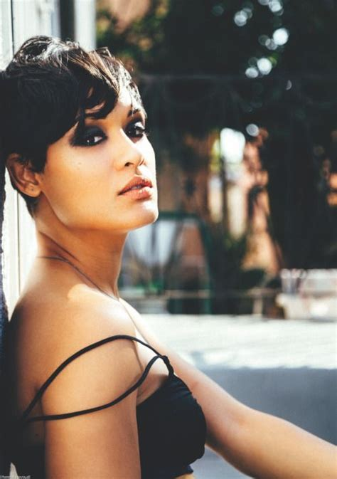 empire actress with short hair 25 beautiful grace gealey ideas on pinterest empire