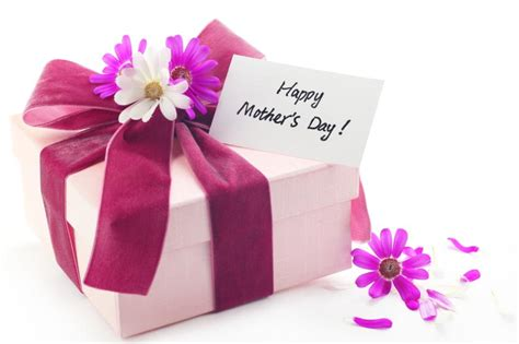 mothers day presents keep you update beautiful s day gift ideas