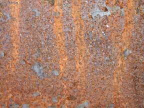 ... Rusty Metal Wallpaper 1920x1080 Rusty Metal Wallpaper 1920x1200 Rusty Rusty