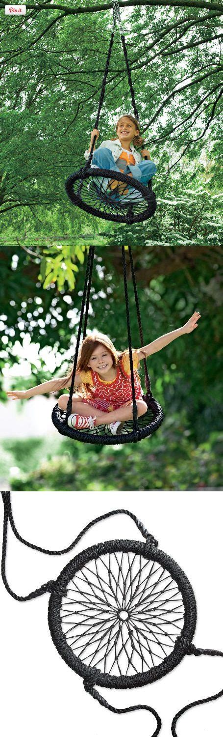 round and round outdoor swing the 25 best playground swings ideas on pinterest swing
