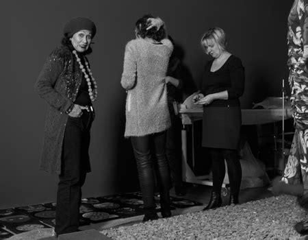 museum amsterdam fashion fong leng fashion art hart amsterdammuseum