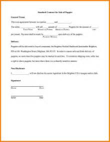 template of contract between two 9 sle of agreement between two farmer resume