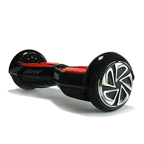 Hoverboard Transformer Lamborghini Led Ban 8 Inch 1000 images about self balancing scooter on led the lifestyle and electric skateboard