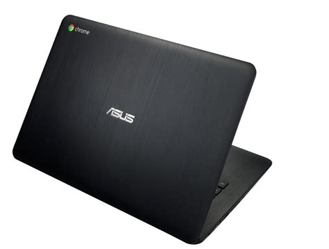 Spacious Design by Asus Chromebook C300 Laptops Asus Usa