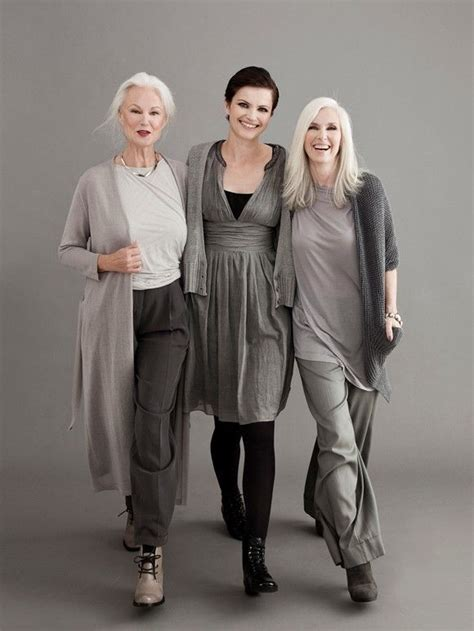 basic wardrobe for mature women 41 best images about wear older on pinterest style