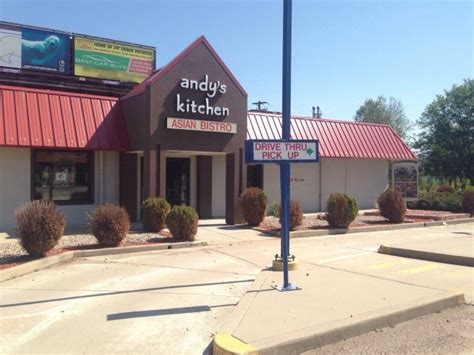 Andys Kitchen by Andy S Kitchen College View South Platte Denver Urbanspoon Zomato