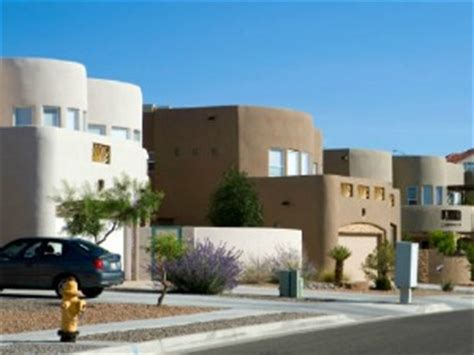 buy house in albuquerque albuquerque real estate abq real estate agent exp realty