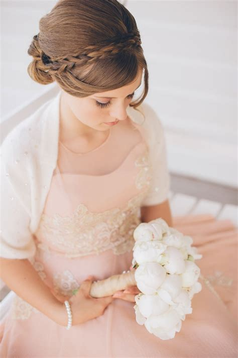 Vintage Wedding Hair Cheshire by 7 Best Winter Weddings Images On Weddings