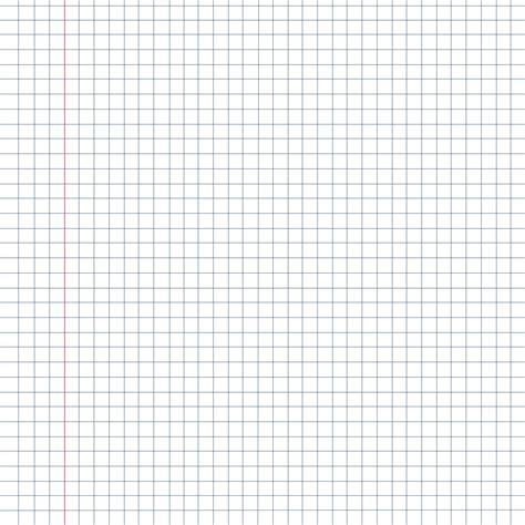 As De Carreaux Pézenas by Et Voici Des Papiers Plus 171 Scolaires En Dimension 30 X 30