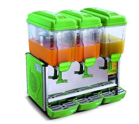 jual mesin dispenser minuman dingin harga murah malang