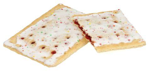 Toaster Pops File Strawberry Pop Tarts Jpg Wikimedia Commons
