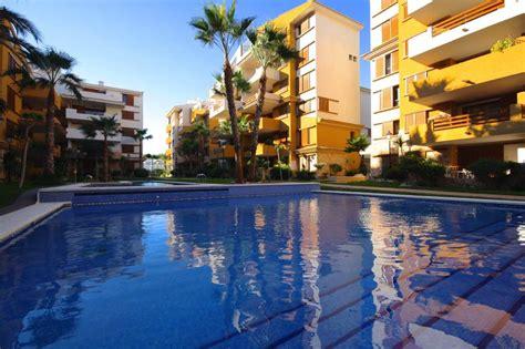 appartments for rent in la south facing apartment for rent in la recoleta punta prima