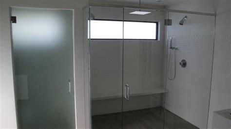 Shower Door City South City Shower Door Window Works Shower Door City