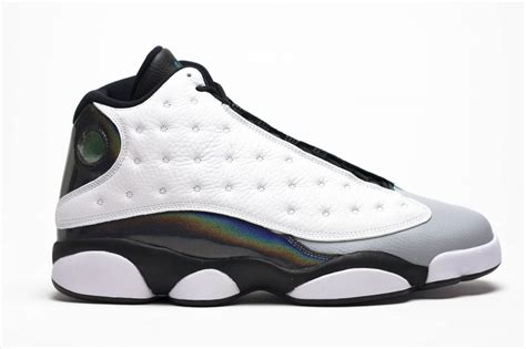 cheap air 13 barons shoes uk for sale cheap