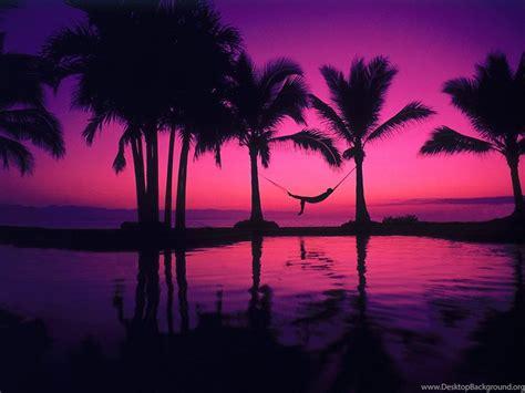 top purple sunset desktop wallpaper images  pinterest