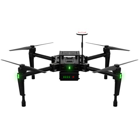 Dji Matrice dji matrice 100 quadcopter cp tp 000029 b h photo