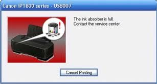 reset canon mp250 error p08 canon printer reset 5b00 5b01 p07 p08 e07 e08