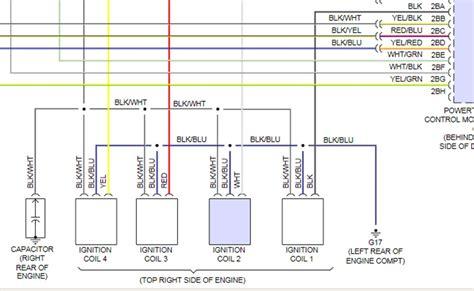 wiring diagram 05 mazda 6 wiring diagram with description