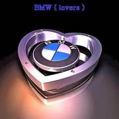 bmw christmas ornament bmw ornament and ornaments on