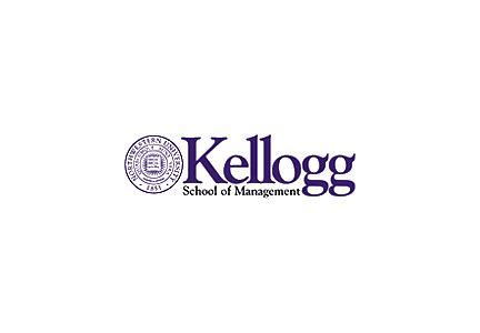 Kellogg Mba Post A by Partners Archive