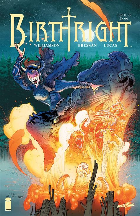 the adani chronicles birthright volume 1 books witchblade comic series on tapatalk trending discussions