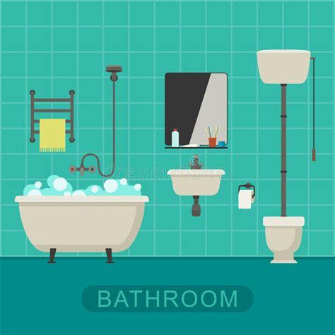 bathroom necessities bathroom necessities