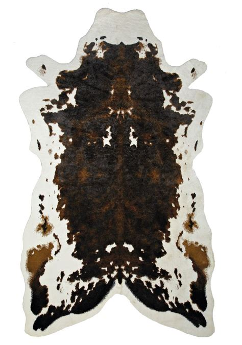 synthetic cowhide rug faux cowhide rug 58 quot x 93 quot the o jays rugs and faux cowhide rug