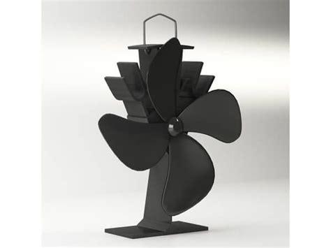 heat powered fireplace fan 17 best ideas about wood burning stove fan on