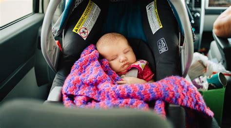 6 month baby big for car seat 10 best car seats