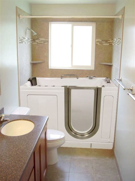 bathtubs for elderly or handicapped bathtubs for the elderly disabled and handicapped