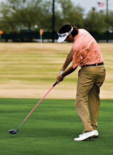golf swing power tips golf swing tips tour power