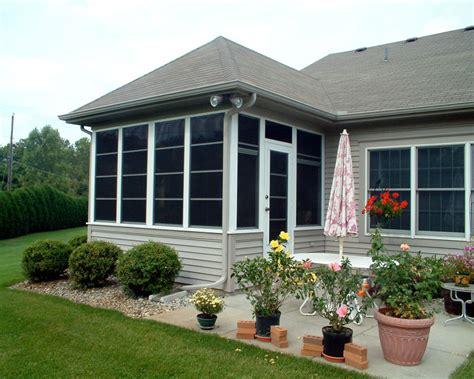eze breeze sunroom american home design in nashville tn window dealers amazing of upvc window designs upvc