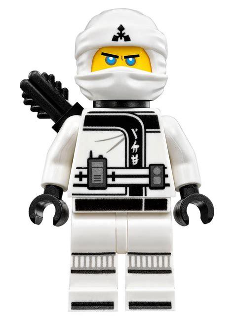 Lego Ninjago Tank 70616 lego ninjago 70616 pas cher le tank de glace